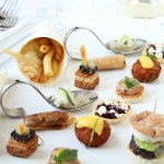 Beaufort House Catering