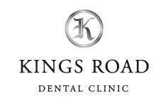 Kings Road Dental Practice