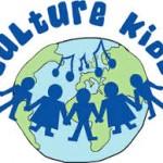 Culture Kids