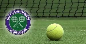 Wimbledon 2014 Live