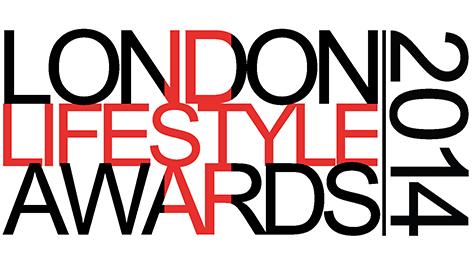 Lifestyle Awards