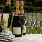 Champagne Health Benefits