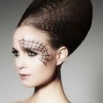Halloween Hair - Duck & Dry