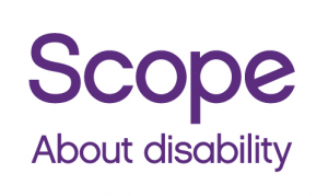 scope-new-logo