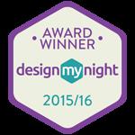 Night Award Winner
