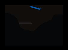 Beaufort House Chelsea Logo