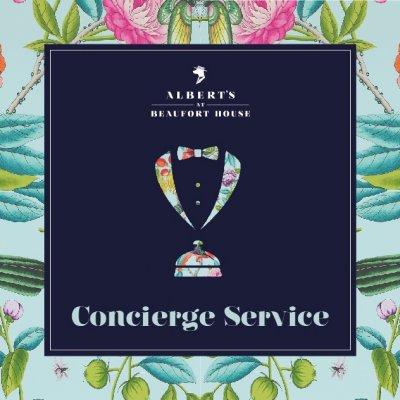 Albert-Concierge-Service_facebook-copy-400x400.jpg